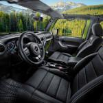 jeep_wrangler-mountain_02