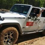Camp Jeep PL 09