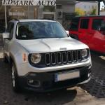 Jeep Renegade Longitude 02