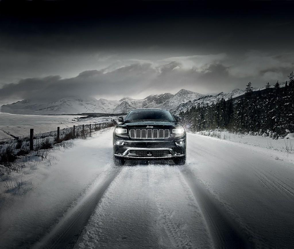 Jeep Winterproof-2016