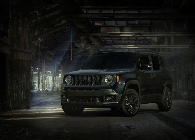 Jeep Renegade Dawn of Justice 04