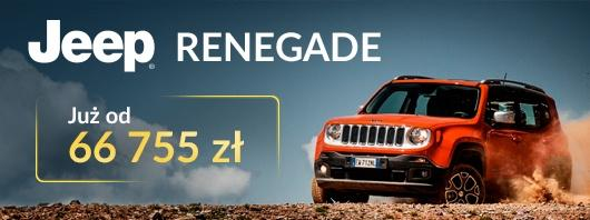 Jeep-Renegade-juz-od-66755