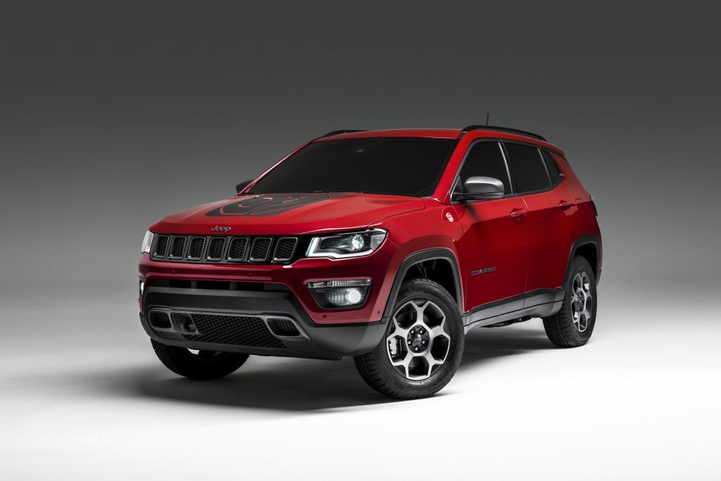 190305_Jeep_Compass_Plug-in_Hybrid_3