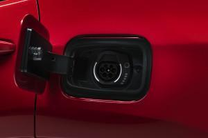 190305_Jeep_Compass_Plug-in_Hybrid_9