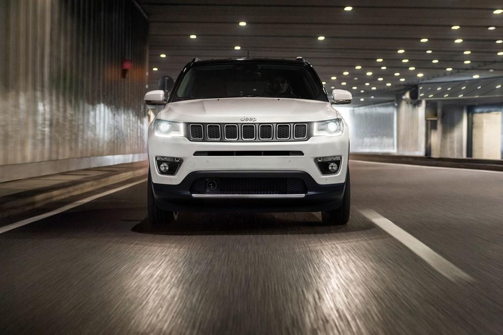 170307_Jeep_All-new-Jeep-Compass_02 (1)