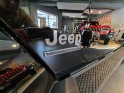 Jeep Wrangler unlimited Anniversary2